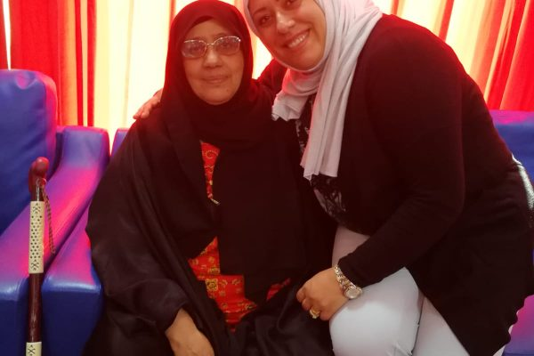 Duraat-Al-Riffaa-Parental-care-center30