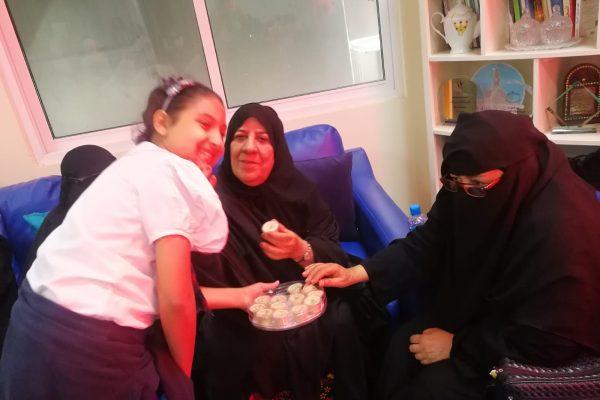Duraat-Al-Riffaa-Parental-care-center31