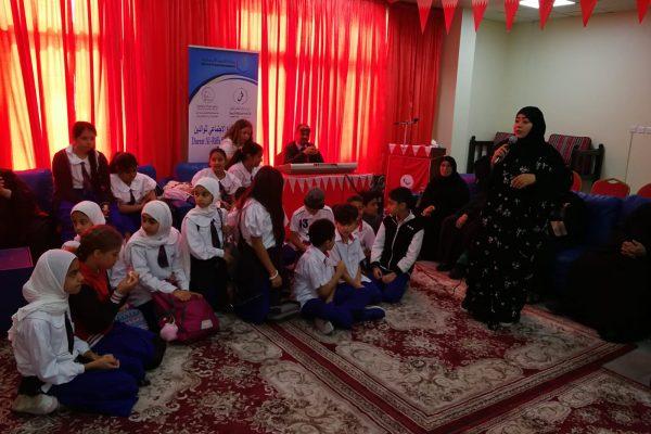 Duraat-Al-Riffaa-Parental-care-center34