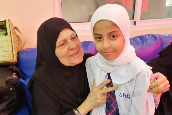 Duraat-Al-Riffaa-Parental-care-center35