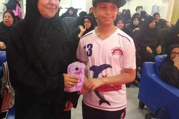 Duraat-Al-Riffaa-Parental-care-center38