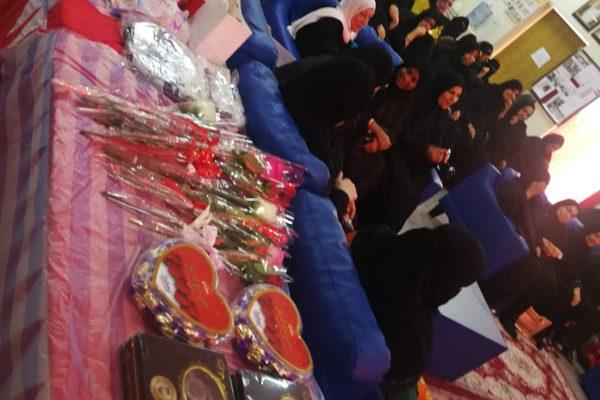 Duraat-Al-Riffaa-Parental-care-center41