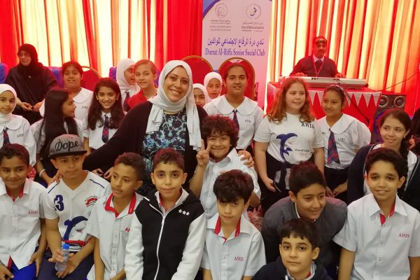 Duraat-Al-Riffaa-Parental-care-center42