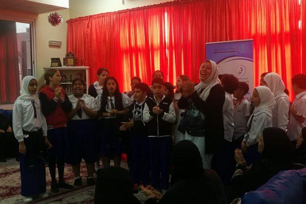 Duraat-Al-Riffaa-Parental-care-center43