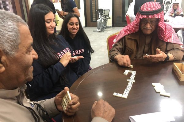 Duraat-Al-Riffaa-Parental-care-center46