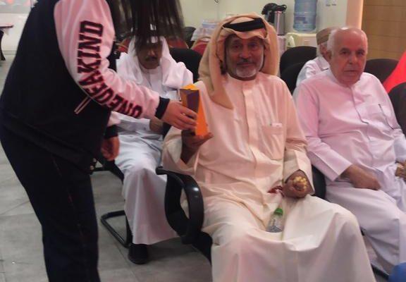 Duraat-Al-Riffaa-Parental-care-center47
