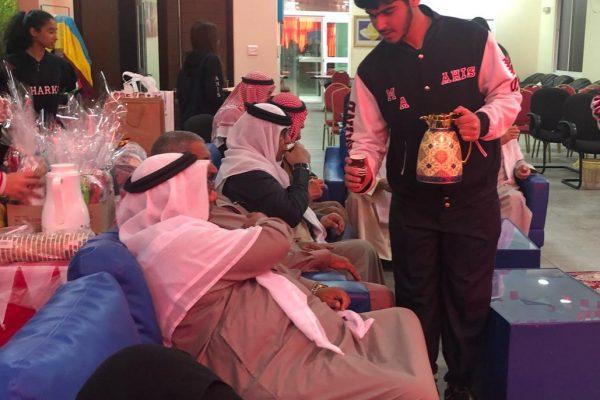 Duraat-Al-Riffaa-Parental-care-center48