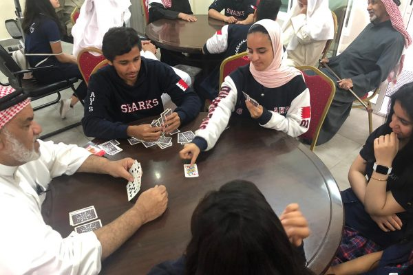 Duraat-Al-Riffaa-Parental-care-center49