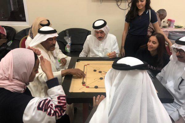 Duraat-Al-Riffaa-Parental-care-center50