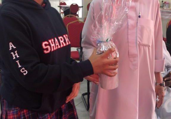 Duraat-Al-Riffaa-Parental-care-center51