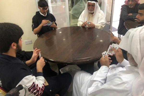 Duraat-Al-Riffaa-Parental-care-center52