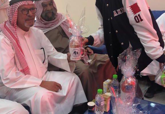 Duraat-Al-Riffaa-Parental-care-center56