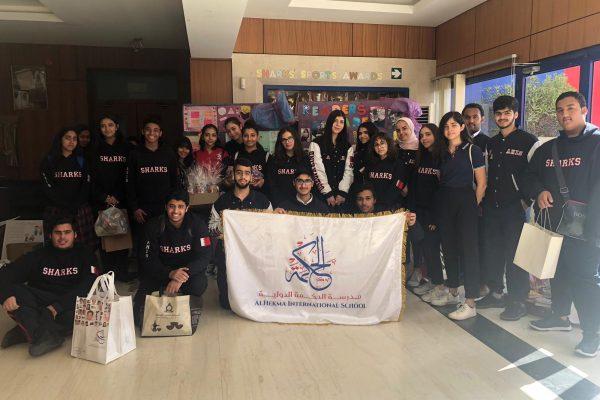 Duraat-Al-Riffaa-Parental-care-center59