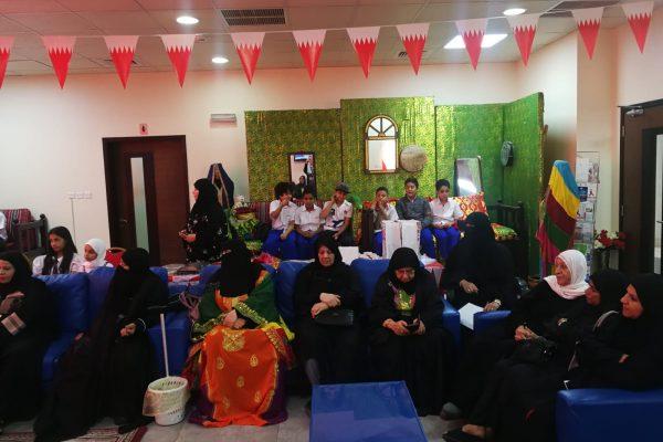 Duraat-Al-Riffaa-Parental-care-center6