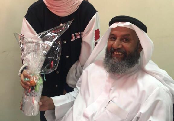 Duraat-Al-Riffaa-Parental-care-center60