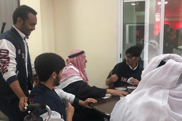 Duraat-Al-Riffaa-Parental-care-center62