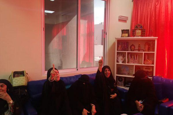 Duraat-Al-Riffaa-Parental-care-center8