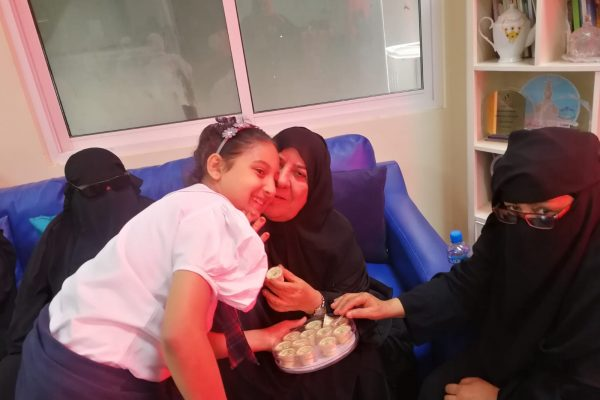 Duraat-Al-Riffaa-Parental-care-center9