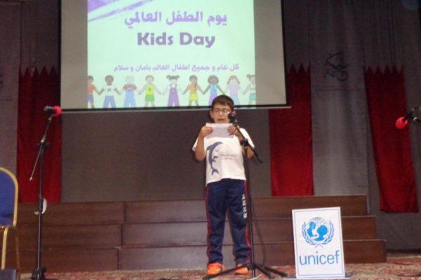 ES-childrens-day4