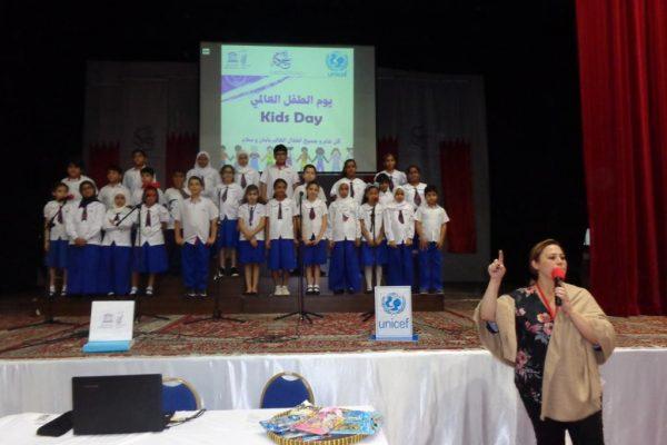 ES-childrens-day5