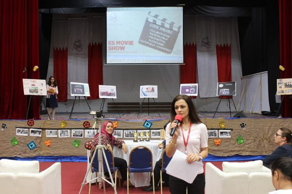 ESmovieshow -2017-18