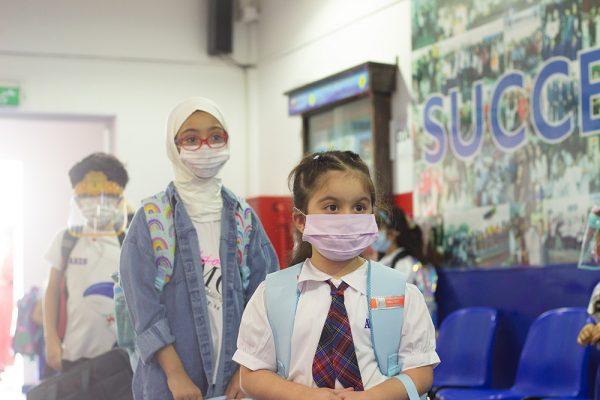 FirstDaySchool-2020-10