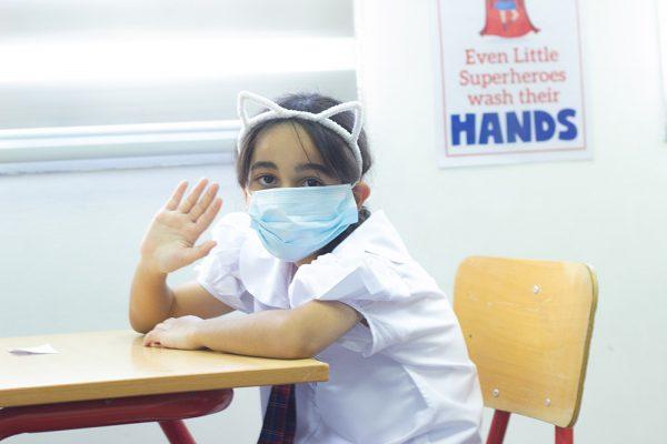 FirstDaySchool-2020-17