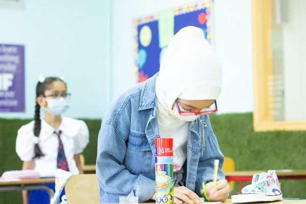 FirstDaySchool-2020-18