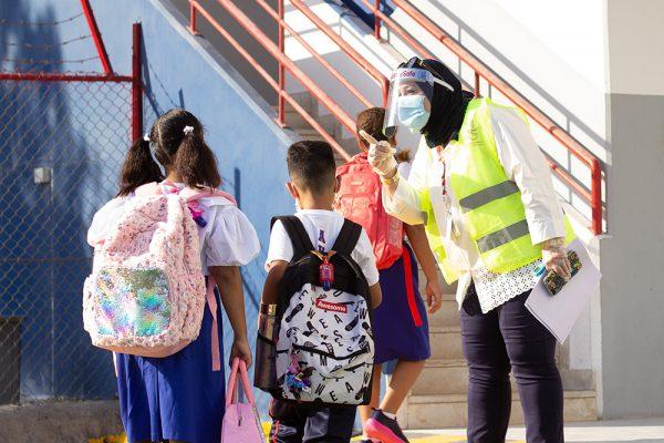 FirstDaySchool-2020-2