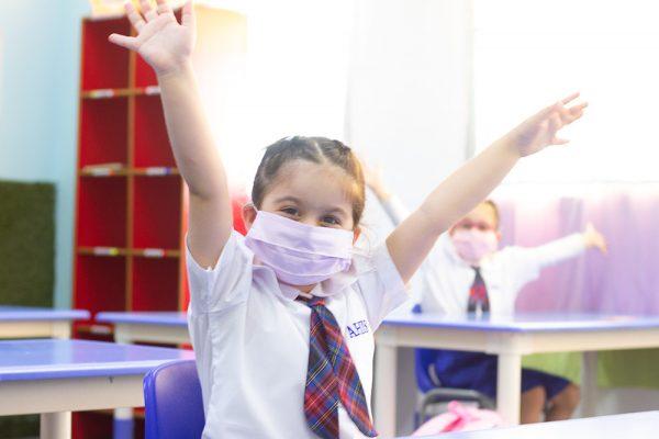 FirstDaySchool-2020-22