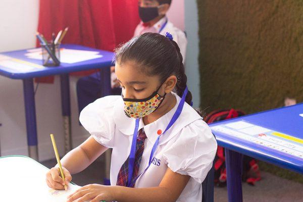 FirstDaySchool-2020-28