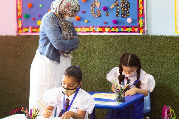 FirstDaySchool-2020-33