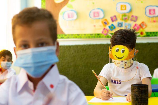 FirstDaySchool-2020-35