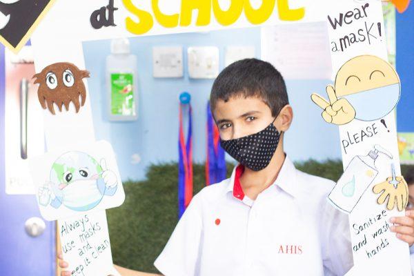 FirstDaySchool-2020-44