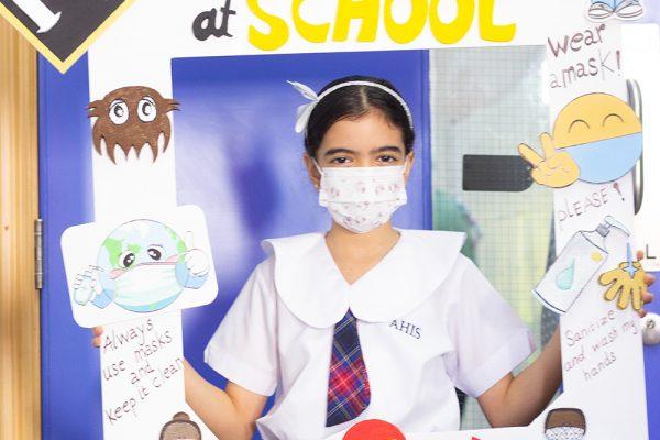 FirstDaySchool-2020-45