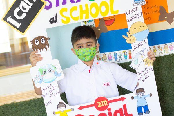 FirstDaySchool-2020-51