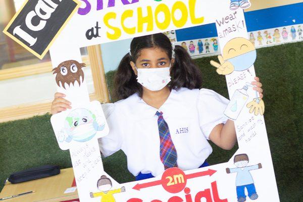 FirstDaySchool-2020-52
