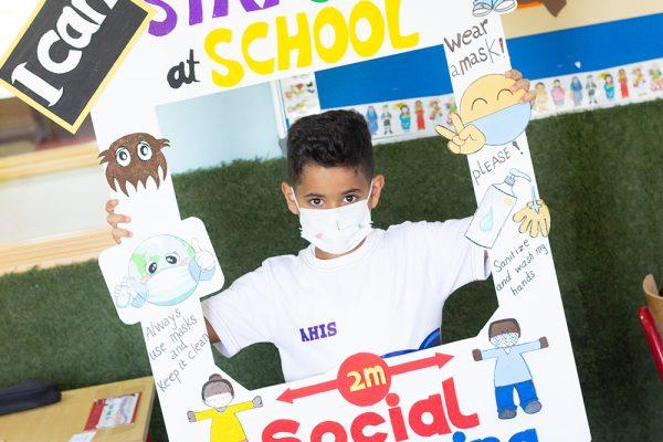 FirstDaySchool-2020-53