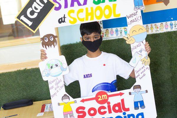 FirstDaySchool-2020-55