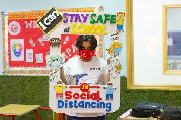 FirstDaySchool-2020-57