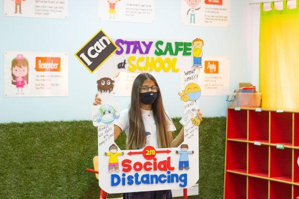 FirstDaySchool-2020-58