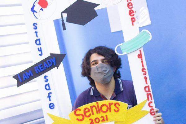 FirstDaySchool-2020-62