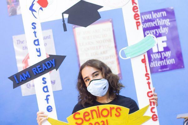 FirstDaySchool-2020-63