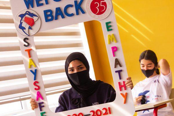 FirstDaySchool-2020-74