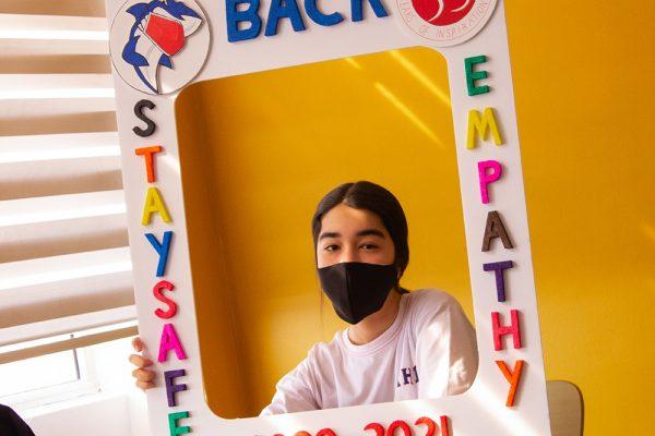 FirstDaySchool-2020-75