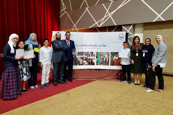 Future-Arab-Leaders8