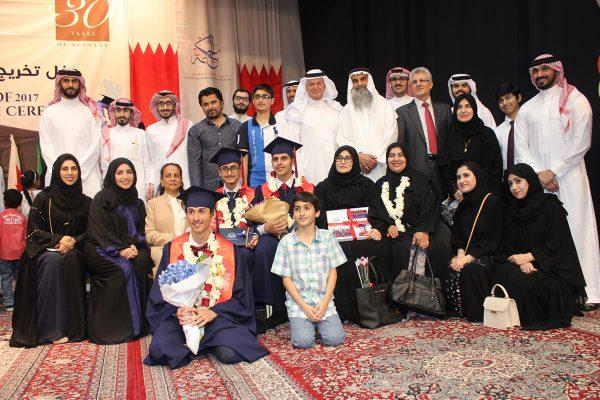 Graduation 2016-201710