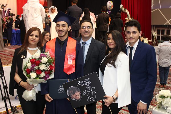 Graduation 2016-201711