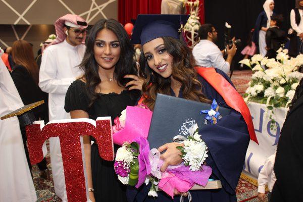 Graduation 2016-201712