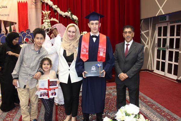 Graduation 2016-201714
